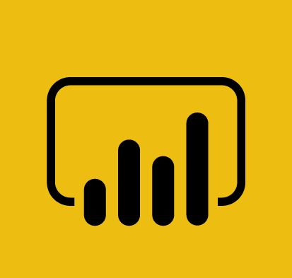 Power BI Updates – June 2020