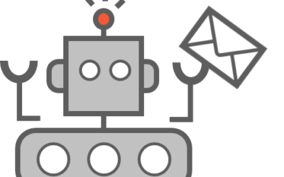 Keep Your Leads Engaged With An AI Email Bot