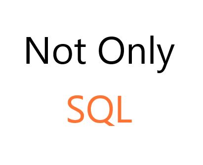 Would you Benefit From a NoSQL Database?
