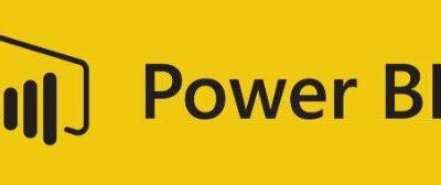 Power BI Updates – September 2019