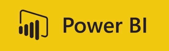 Power BI Updates – September 2019