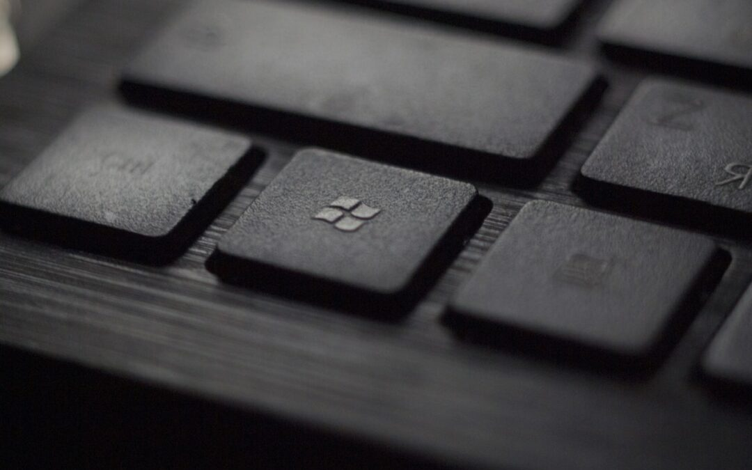 Microsoft Future Decoded 2019