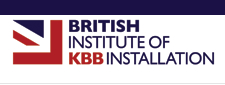 BIKBBI Logo