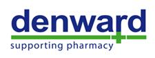 Denward Logo